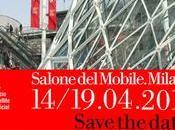 Salone mobile 2015: evoluzione design