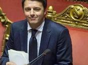 clamorosa balla Matteo Renzi sulle tasse!