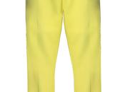 COITE: giallo vitaminico