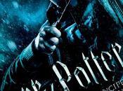 Harry Potter principe mezzosangue