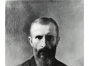 Aleksander Gierymski: poeta della luce