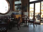 Caffè Cortez Piazza Salvatore Galluzzi Cattolica (RN)