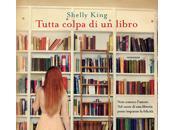 cercare libreria