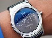 Smartwatch: arriva (ovvio) l'app