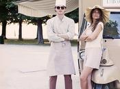 Tutti pronti Milan Design Week DESIGN 2015!