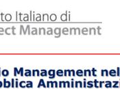 Portfolio Management Pubblica Amministrazione Eventi ISIPM 2015