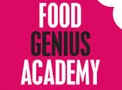 "Cortile"" Temporary Restaurant Expo 2015 Food Genius Academy"