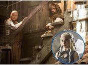 """Game Thrones scoop: Tyrion potrebbe unire forze Daenerys"