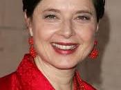 "Cannes 2015: Isabella Rossellini presiederà Giuria Certain Regard"""