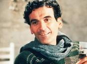 rende omaggio Massimo Troisi speciale. Ecco quando