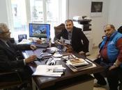 FSI-CNI sicurezza Pronti Soccorsi Siciliani, incontro dirigenza dell' Catania