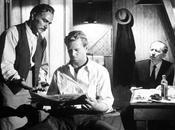 Film stasera GIUNGLA D'ASFALTO John Huston (sab. apr. 2015 chiaro)
