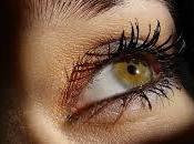Occhi, visione olistica, riflessologia plantare.