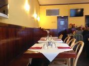 Ristorante Pizzeria Pino Goito Bologna Tel. 051227291