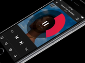 Beats Music: Apple prevede abbonamento mensile 10-15$