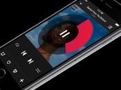 Beats Music: Apple prevede abbonamento mensile 10-15$