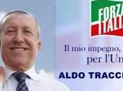 """Otto milioni italiani sconosciuti fisco. abbassare tassazione paghino tutti"""""""