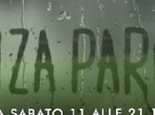 Antonella Clerici sfida Amici Senza Parole, nuovo show Rai1