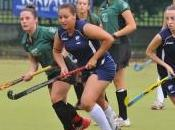 Hockey prato: riparte campionato femminile Torino Savona