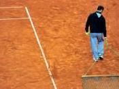 Tennis: vincitori Macroarea Nord-Ovest Monviso Sporting Club