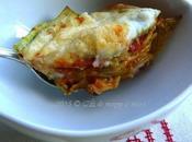 Quanti modi fare rifare Lasagne verdi emiliane