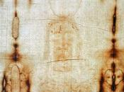 SACRA SINDONE: Positano Ostensione della riproduzione sacro telo