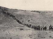 Genocidio Armeni: Sivazliyan (Unione Armeni) Papa sepoltura martiri
