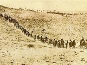 massacro Armenia: chiamiamolo genocidio