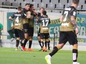 Liga, Villarreal pari infortunio Musacchio; capolavoro Castro, Cordoba rassegnato