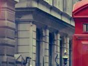 Corsi inglese gratuiti Londra: links, informazioni, incontri, dritte, consigli molto altro ancora!