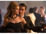 """Gotham"": Milo Ventimiglia svela cattivo Ogre"