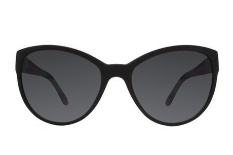 Eyewear and Sunglasses trends 2015: love it, love it ...