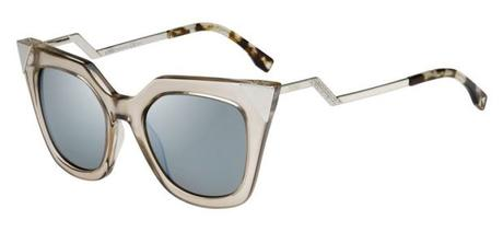 Eyewear and Sunglasses trends 2015: love it, love it vintage!