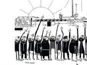 Cultura d'impresa all'insegna sostenibilità etica lavoro