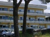 Torre Greco: l'ospedale Maresca accetta partorisce auto