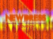 Tornano Newdress l`EP Novanta