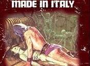 """Nuove Uscite """"Guida migliori peggiori) fumetti horror made Italy"""" Daniele Francardi"""