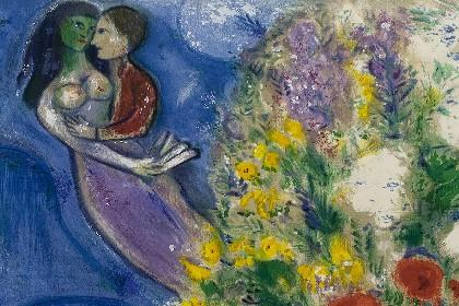 1-chagall-pair-of-lo_20150226175037