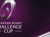Challenge Cup: Sara' Doyle l'arbitro Edinburgh-NG Dragons