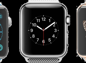 AppleWatch Raggiunto Milione Pre-Order Negli Stati Uniti… Aprile