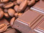 Contro declino cognitivo, cioccolato bene alla memoria