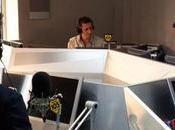 Sports Radio 105, nuovo programma musica sport
