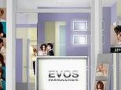 Evos parrucchieri evolution collezione primavera estate 2015