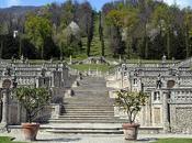villa Della Porta Bozzolo.