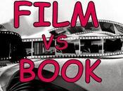 Film book vincera'? questa puntata parliamo vampire diaries!