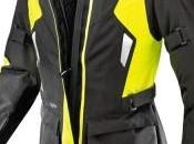 Abbigliamento viaggiare moto: giacca, pantaloni, stivali, guanti ecc. miei consigli.