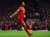 Liverpool-Newcastle 2-0: Sterling Allen affondano Magpies, Reds vicini quarto posto
