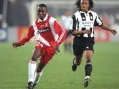 Champions, Juventus Monaco, diretta esclusiva Sport OnLine