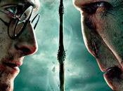 Harry Potter Doni della Morte parte