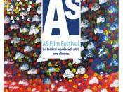 """Film Festival"""": intervista direttore artistico, Giuseppe Cacace"""